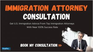 Get US Immigration Legal Advice From Top Immigration Attorneys - Online or By Phone.