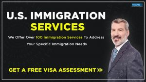 Check Out US Immigration Practice Areas From The Best immigration Attorneys.