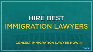 How To Hire The Best Immigration Attorneys In USA?