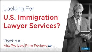 How To Get The Best Immigration Attorney Services In USA
