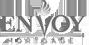 VisaPro Immigration Legal Services Client