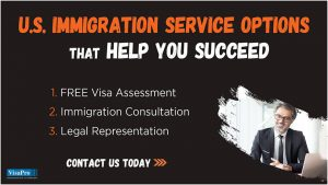 Best US Immigration Service Options To Succeed