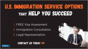 Top US Immigration Attorney Legal Services To Meet All Your Immigration Needs