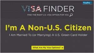 Adjustment of Status For Spouse Of Green Card Holder