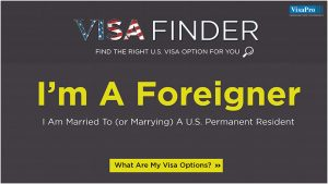 How To Get A Green Card Through Marriage To A Permanent Resident
