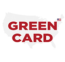 Check Out Green Card Options